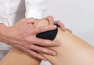 physio-services-03.jpg